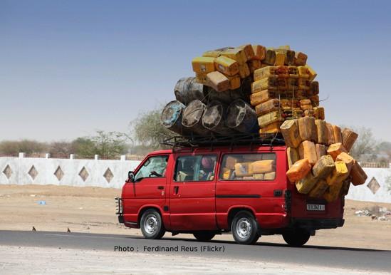 Logistic_20130719