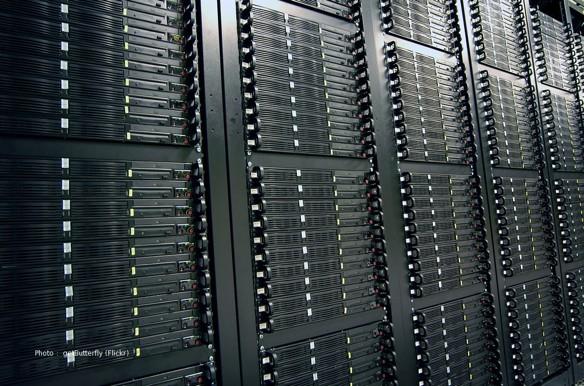 Server_20130725
