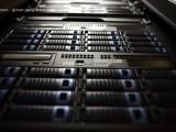 NAS 升級版?!中小企伺服器 2 萬幾有交易
