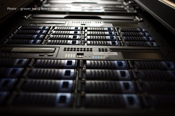 Storage_Server_20130712