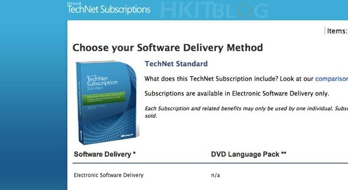 TechNet_20130702