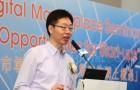 專訪 HKIRC CEO(上):為什麼註冊香港域名難以全自動化?