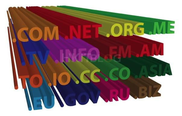 Domain_Name_20130802