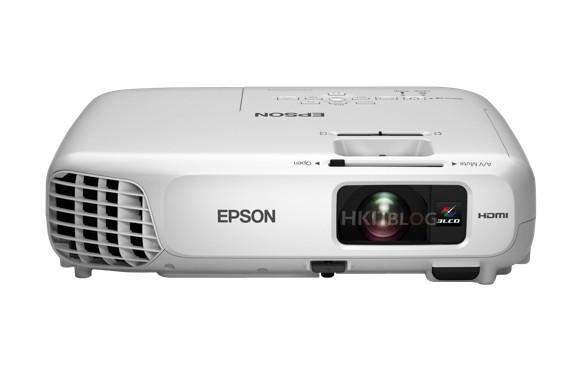 Epson_20130820
