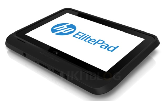 HP_Mobile_RPOS_for_ElitePad_20130821
