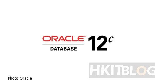 Oracle_12c_20130809