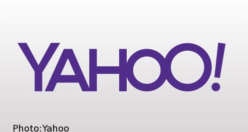 Yahoo_Logo_20130807