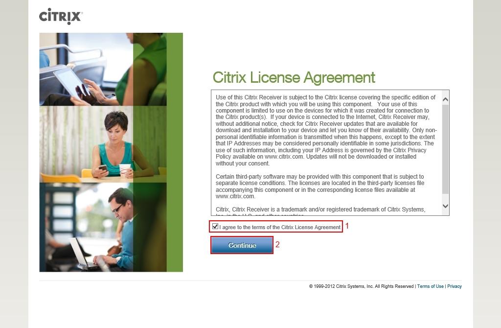 Citrix_VDI-in-a-Box_Citrix_Receiver
