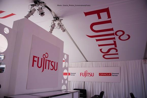 Fujitsu_20130903