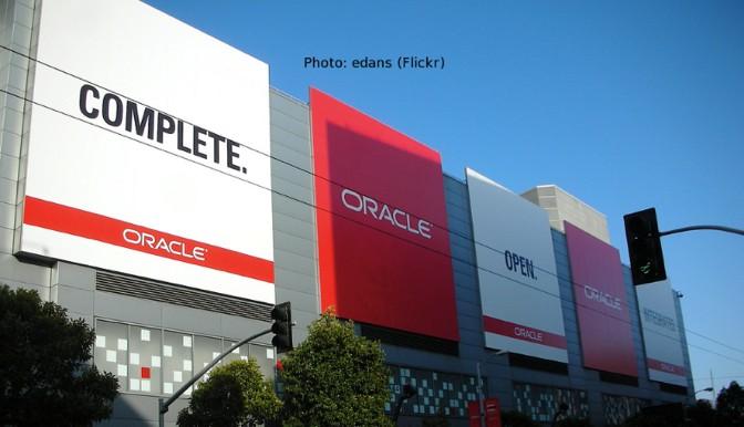 Oracle_20130928