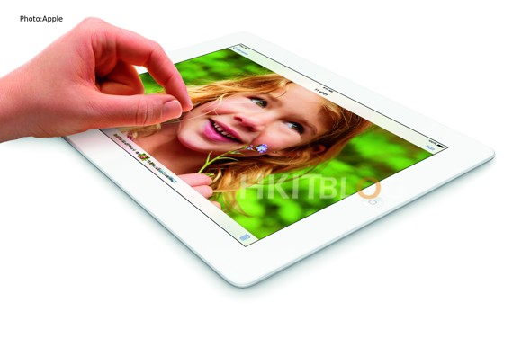 iPad_BYOD_20130923