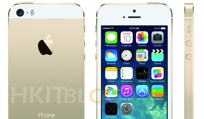 iPhone5s_Gld_iOS7_20130912