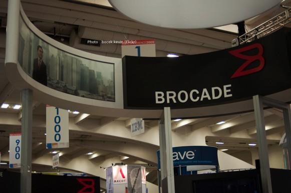 Brocade_20131024