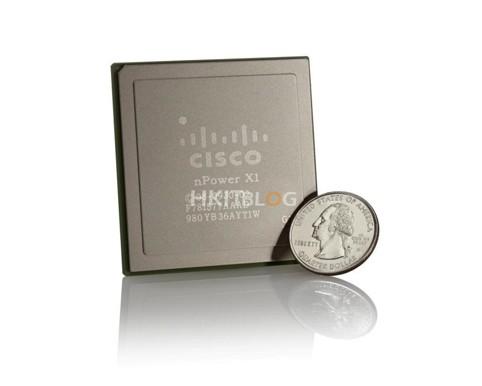 Cisco_NCS_20131028_03