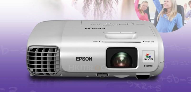 Epson_Projector_20131015