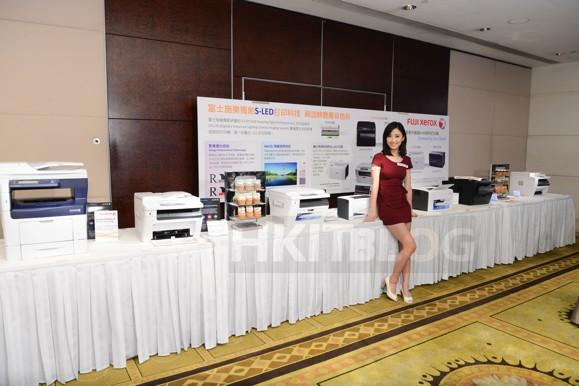 Fujitsu_Xerox_20131010