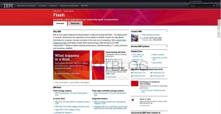 IBM_Flash_Storage_01_001