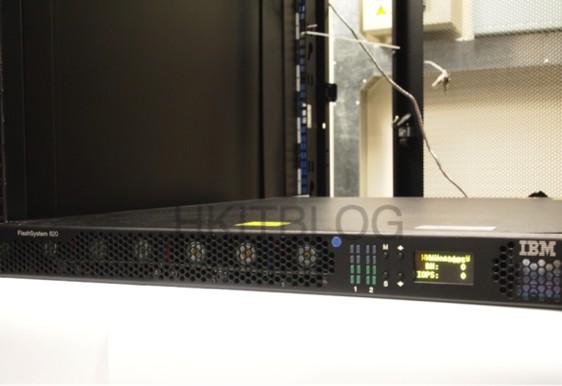 IBM_Flash_Storage_01_002