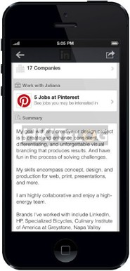 LinkedIn_Mobile_Work_With_Us_20131017