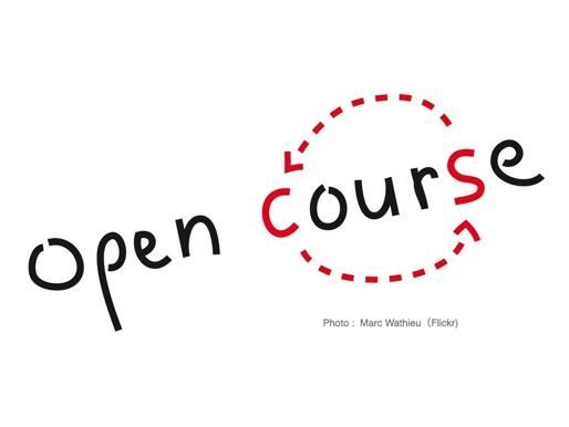 Open_Source_20131031