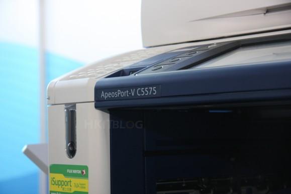ApeosPort-V_20131125_02