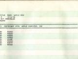 開發者別錯過:免費下載 Apple II DOS 源始碼!!