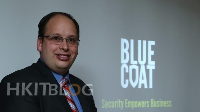 Bluecoat_20131107