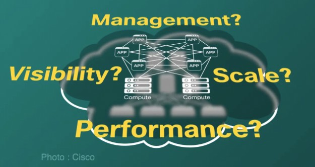 Cisco_ACI_20131119