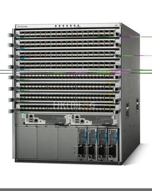 Cisco_Nexus_9508_Switch_20131119