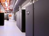 大數據時代來臨:數據中心架構應如何是好?