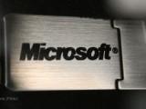 微軟風光不再、排名跌至 24!