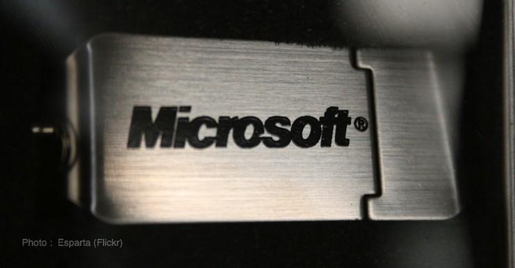Microsoft_20131112