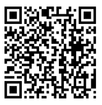 QR_ANDROID_CONSUMER_CONNECT
