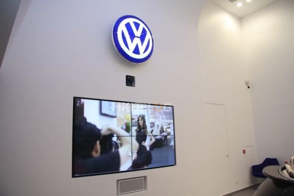 Volkswagen_20131125_01