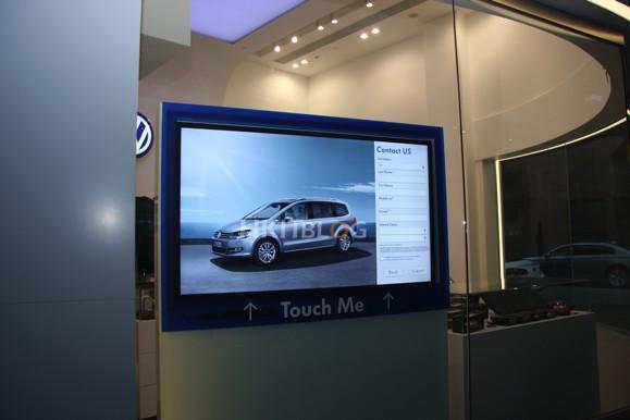 Volkswagen_20131125_03