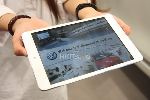 Volkswagen_20131125_06
