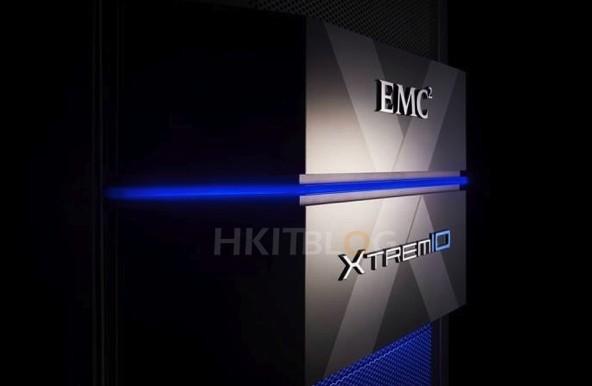 XtremIO_20131120