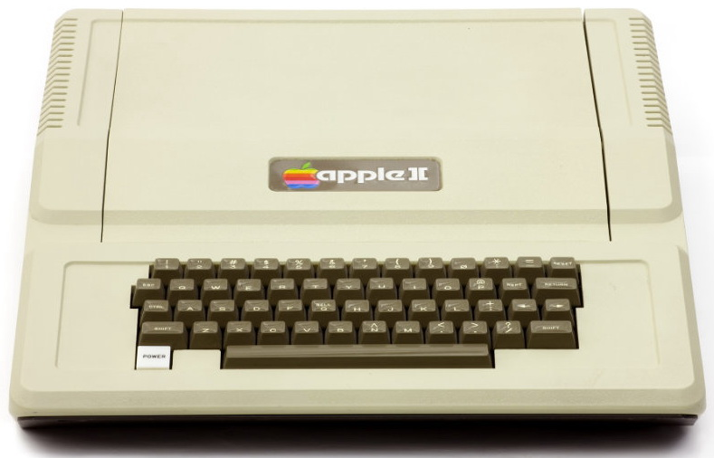 apple-II-02