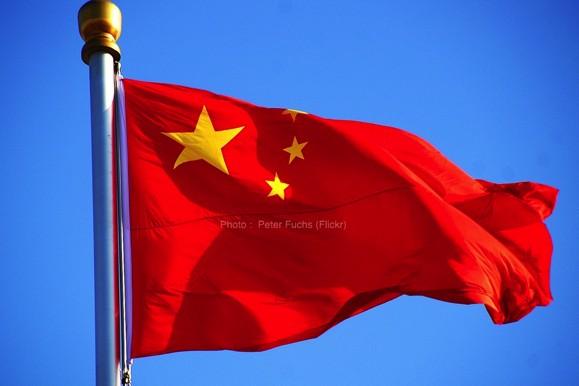 China_20131202