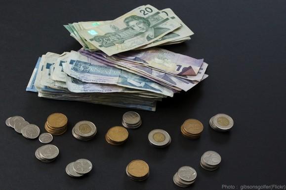 Money_20131211