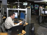 企業爭相進行 IT 轉型:管理者期望 IT 服務需以用戶為中心來營運?