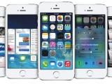 趕絕舊版應用、Apple 迫開發者升呢