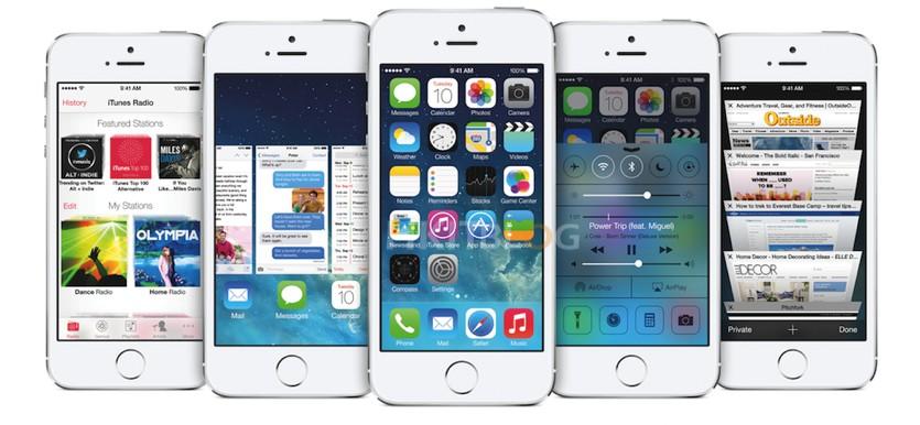 iOS7_20131218