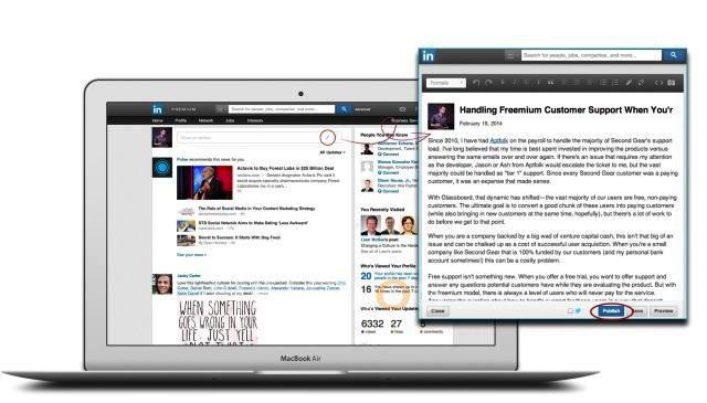LinkedIn_20140221