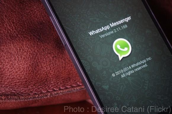 Whatsapp_20140226