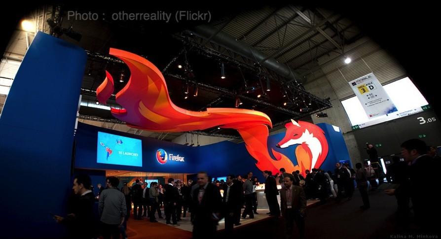 Firefox_20140321