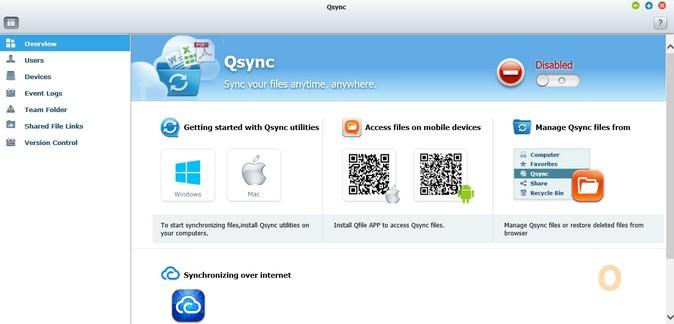 QNAP_Qsync_01