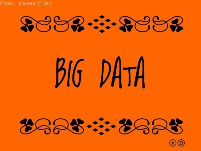 Big_Data_20140502_01