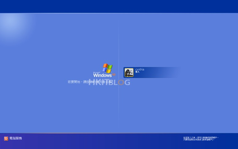 Windows_XP_20140523_01