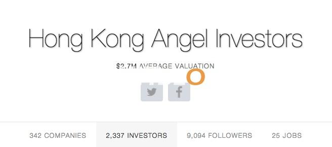 Angel_Investor_20140616_01